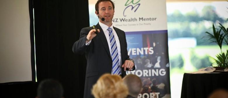 Property Profits with Ben Doyle