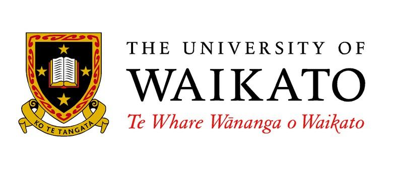 University of Waikato Rotorua Information Evening
