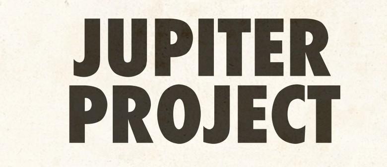 1885 Live: Jupiter Project