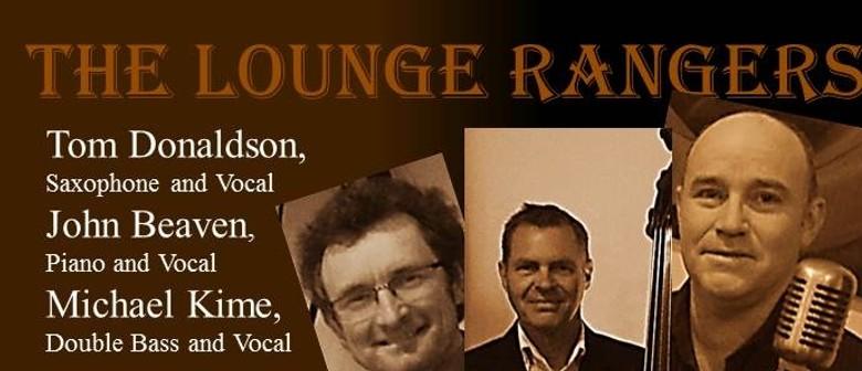 The Lounge Rangers