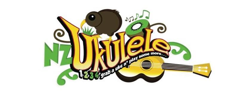 The New Zealand Ukulele Festival