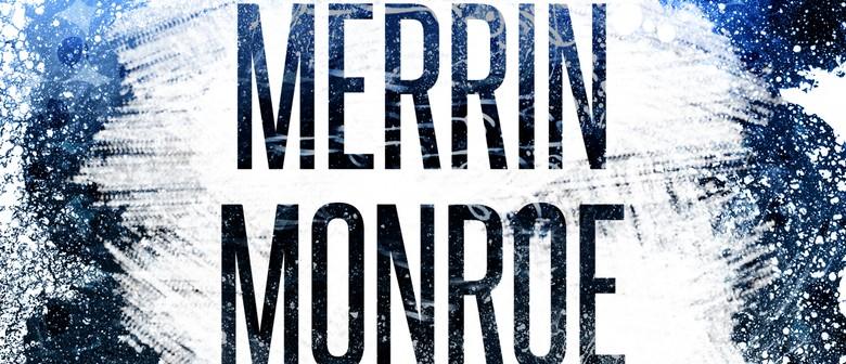 Merrin, Monroe + Finn