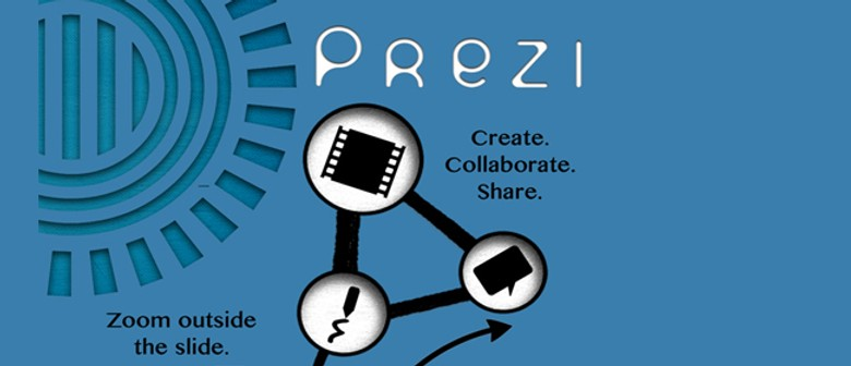 Collaborative Teaching Nz ~ Prezi for learning teaching and collaboration auckland