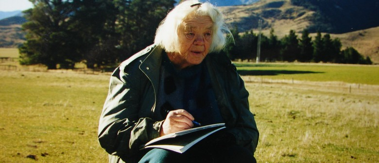 Yvonne Rust, QSM - Arts Educator, Pioneering Potter
