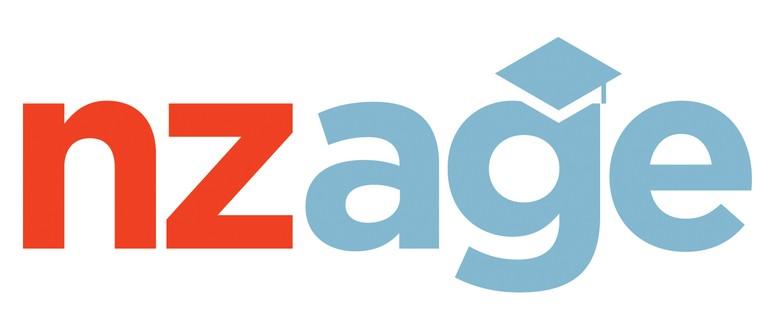 2012 NZAGE Summit - Leaders of the future