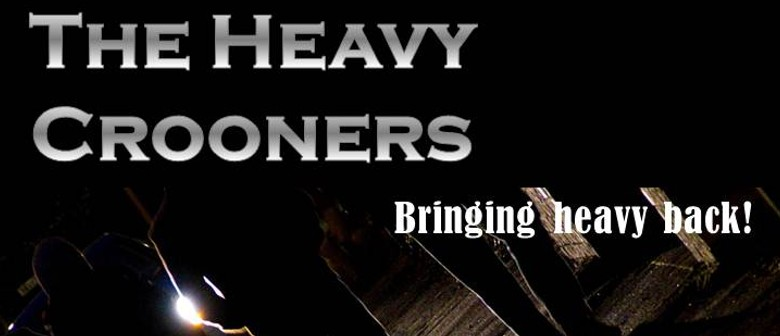 The Heavy Crooners