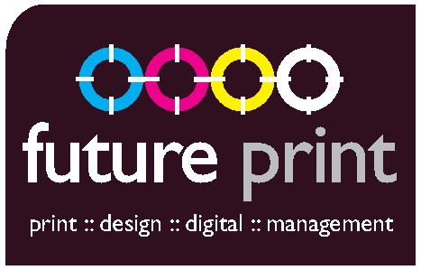 Image result for futureprint logo nz