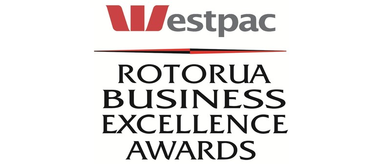 Westpac Rotorua Business Excellence Awards