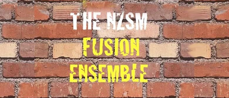 NZSM Fusion Ensemble