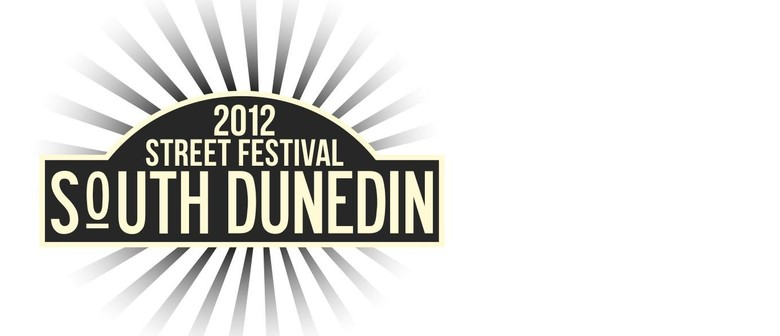 South Dunedin Festival