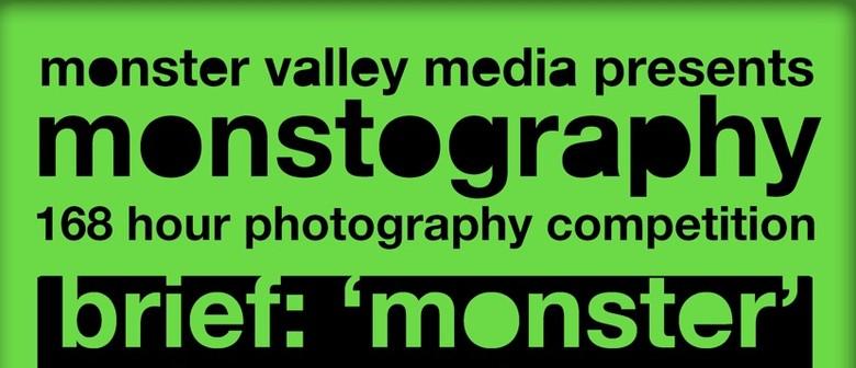 Monstography