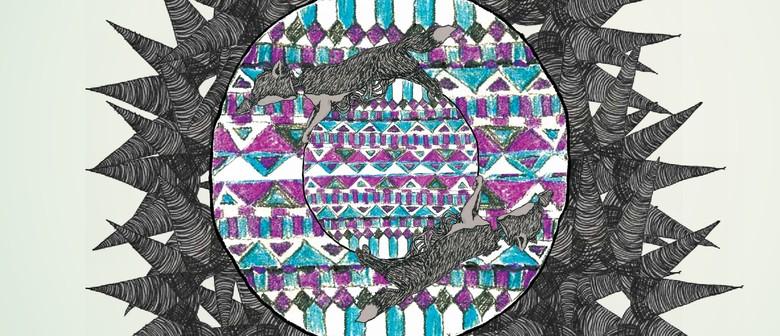 Fuyuko's Fables EP Release Show w/ Urbantramper