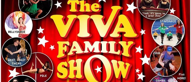 The Viva Family Show