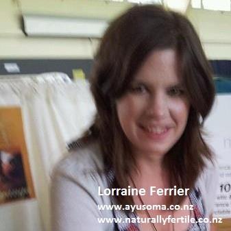 Massage Tantrique Lorraine