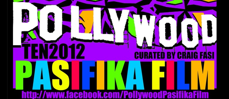 Pollywood Ten2012