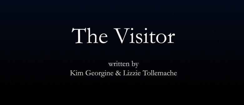 The Visitor Christchurch Season