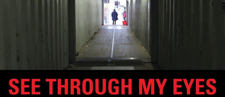 Christchurch: See Through My Eyes