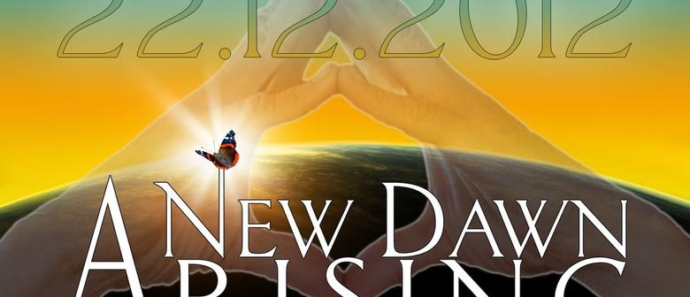 A New Dawn Arising