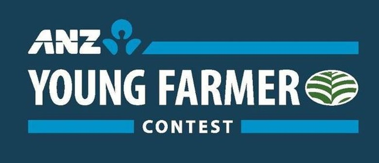 Northern Regional Final of the ANZ Young Farmers Contest