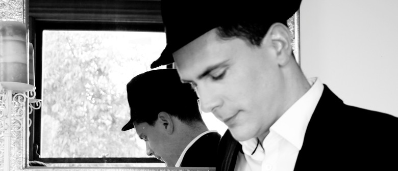 Sons Of Sinatra