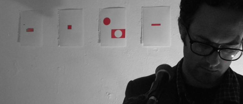 Altmusic 2013 presents Leighton Craig (Aus)