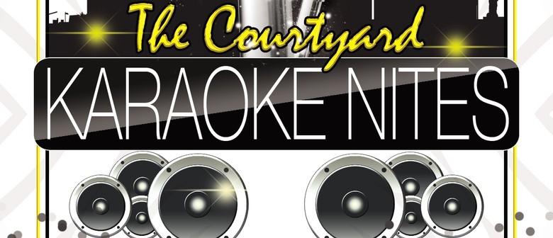 Karaoke Nites