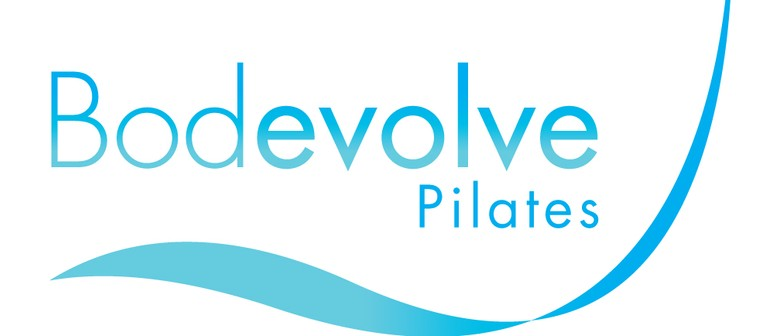 Bodevolve Pilates - Adults & Mums 'n' Bubs Classes