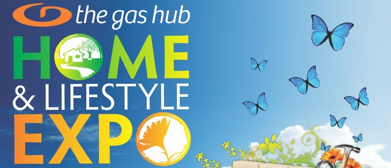The Gas Hub Home and Lifestyle Expo