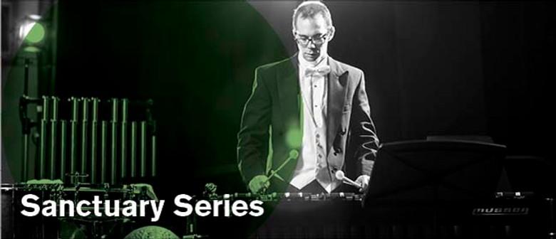 Sanctuary Series: Cellos