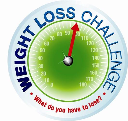 6 Week Community Weight Loss Challenge - Auckland - Eventfinda