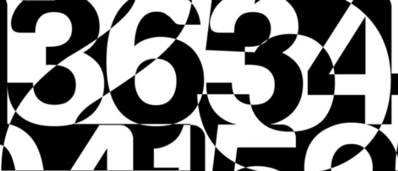 Maths w/ Taye Williams, Dan Aux & Sweet Mix Kids