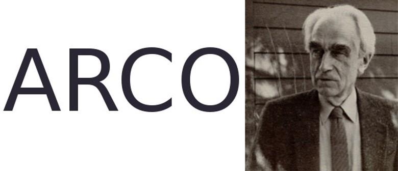 ARCO String Orchestra presents: Nostalgia