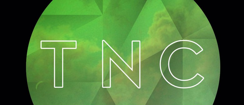 The Nark Collective Presents; PNC, Honeyclaws, Yolanda DJs