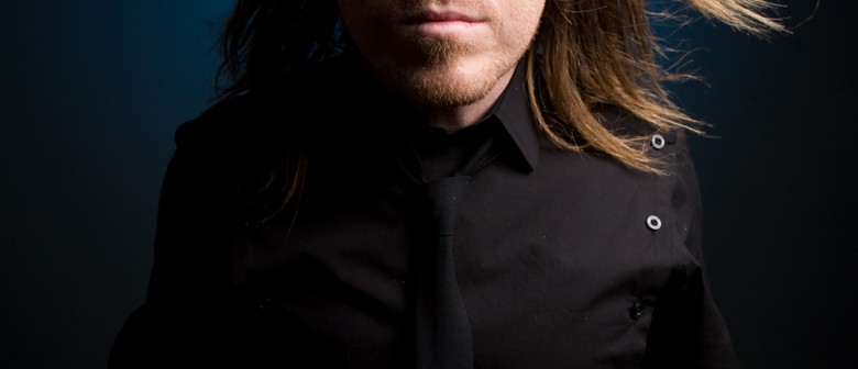 Tim Minchin: Ready For This? (Auckland Festival 2009)