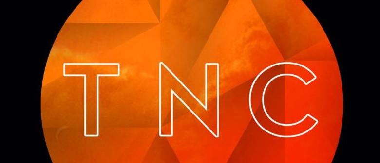 TNC Presents: DJ Katana, Angela Fisken, Dirty Uncool & More