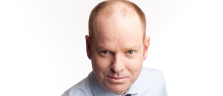 Tom Gleeson (Aust)