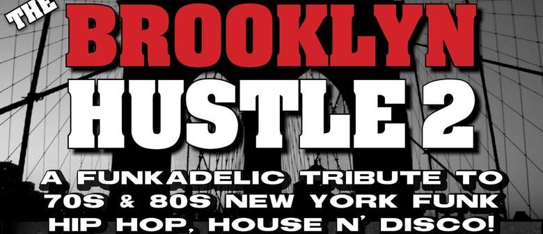 Brooklyn Hustle II