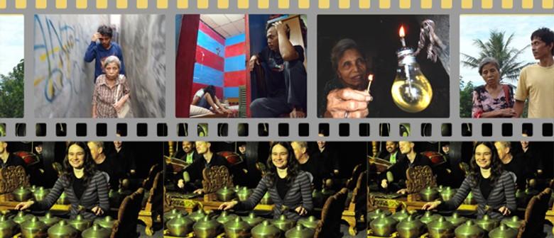 Garuda Indonesia Films and Music Festival: 3