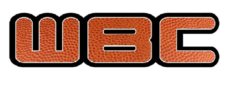 2013 Womens Basketball Championship