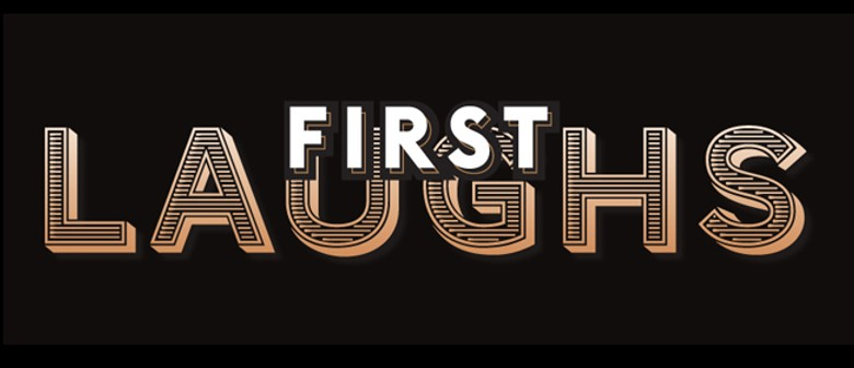 First Laughs