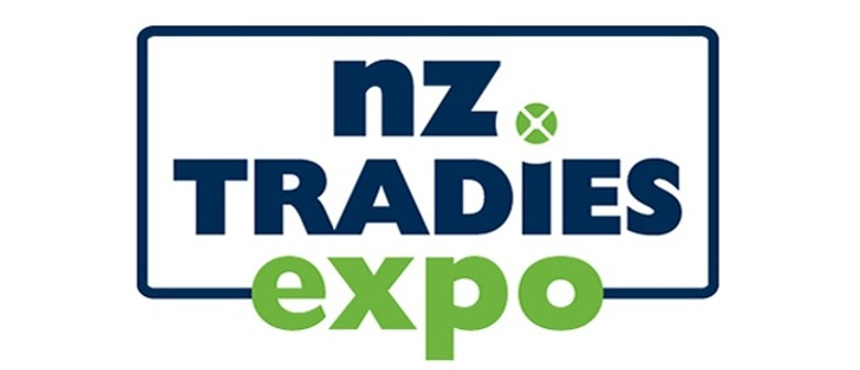 NZ Tradies Expo