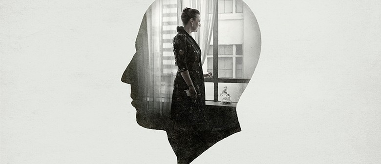 The PwC Season of The Glass Menagerie