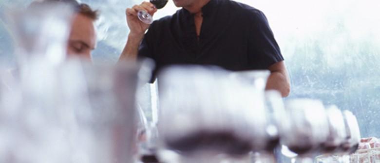 Waiheke Wine Festival