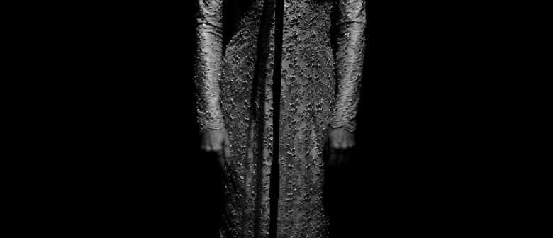 Jennifer Ward-Lealand - Falling In Love Again (AKL Fest 09)