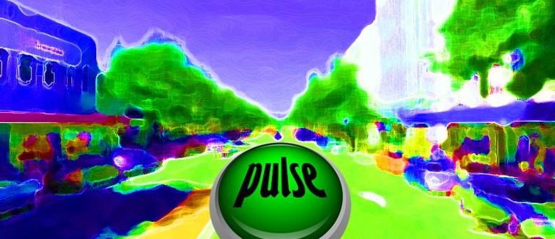 Urban Pulse Workshops