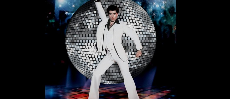 Saturday Night Fever, Movie and Dance!: CANCELLED