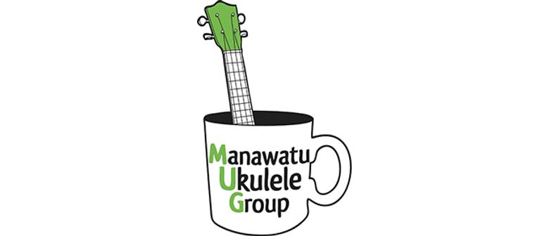 Manawatu Ukulele Group Lite (MUG Lite)