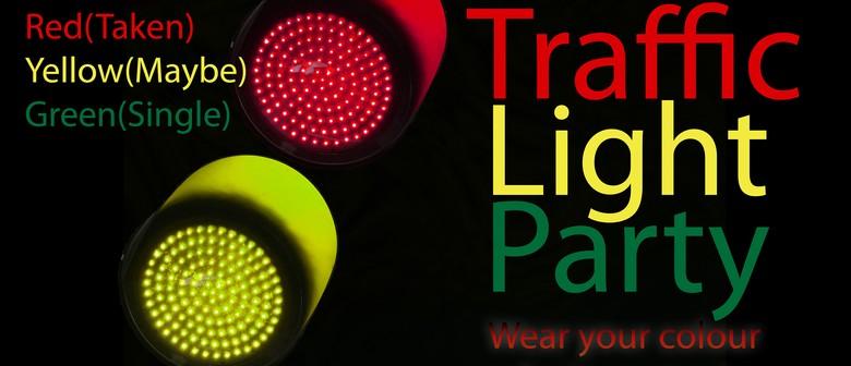 Traffic Light Party   Auckland   Eventfinda. U0027