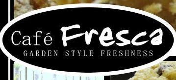 Cafe Fresca Hamilton New Zealand