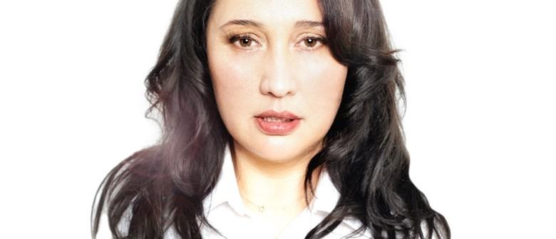 Maree Sheehan